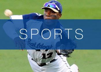 thumb-sports
